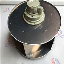 施乐百风机制冷散热QK08A-GKM.70.DB