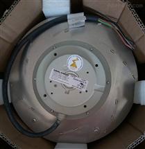施乐百RH28M-2EK.3F.2R