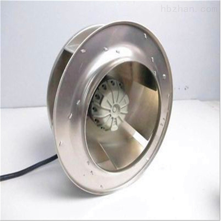 施乐百风机工业设备RH40M-6EK.4C.1R