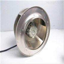 施乐百风机制冷散热RH50M-8EK.4F.1R