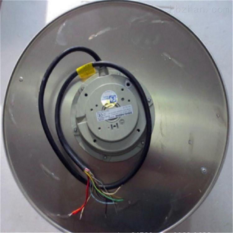 施乐百供应空调风机QR08A-4EM.72.CH