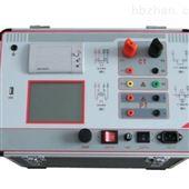 2500V/600A互感器综合测试仪