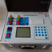 10A变压器损耗参数测试仪