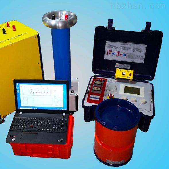 OWTS10(35) 电缆振荡波局放检测系统