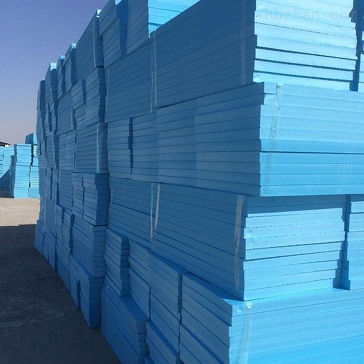 屋顶外墙挤塑板定制批发