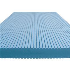 1200*600-地暖板厂家