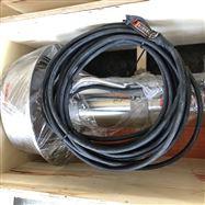 QJB-W型污泥回流泵回流污泥泵功率可選