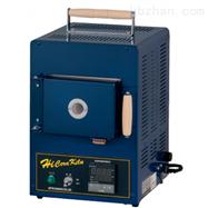 SH-OMT-BSII日本日陶科技nittokagaku全自动小型高温炉