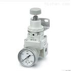 MDNBB50-400-D保养方式SMC精密减压阀IR1020-01