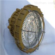LED防爆视孔灯BAK51-10W
