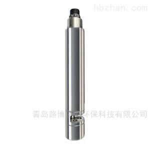LB-COD302电极式COD在线水质检测仪