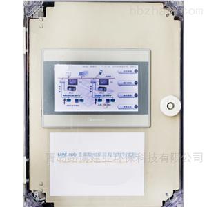 LB-MPC400 多参数水质监测与控制系统