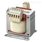 4AM5742-5AT10-0FA1SIEMENS西门子TAM5742-5AT10-0FA1变压器