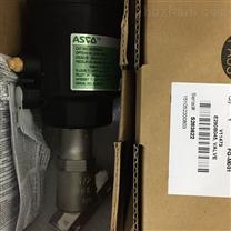 阿斯卡ASCO电磁阀SCG531C001MS适用场合