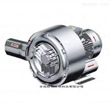 LC鱼塘增氧漩涡泵/旋涡气泵