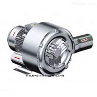 LC污水厂曝气漩涡气泵/旋涡曝气泵