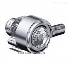 LC鱼塘增氧双叶轮漩涡气泵/旋涡泵