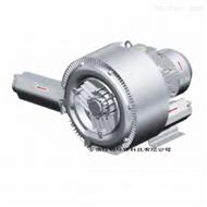 LC工业污水处理曝气漩涡气泵/旋涡泵