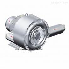 LC双叶轮鱼塘增氧漩涡气泵/旋涡泵