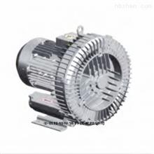 LC耐高溫旋渦高壓風機