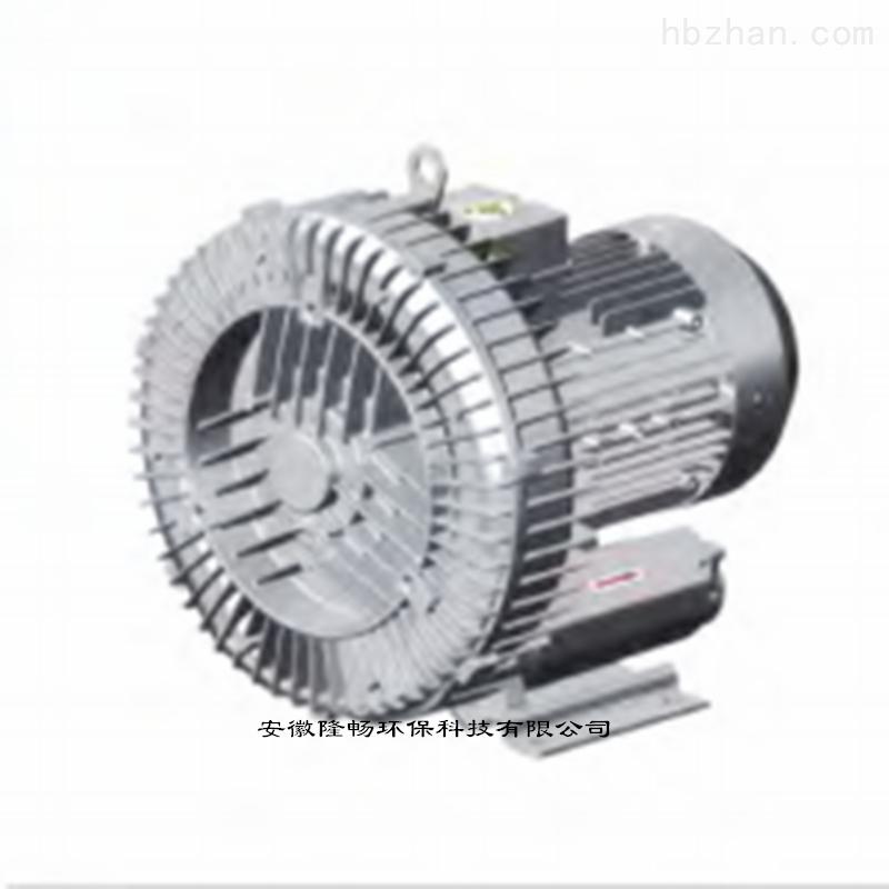 耐高溫高壓風機生產廠家