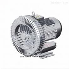 LC耐高溫高壓風機生產廠家