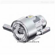 LC高壓耐高溫防腐蝕風機