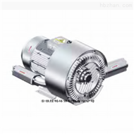 LC鱼塘增氧单叶轮旋涡风机