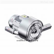 LC水产养殖增氧双叶轮高压风机