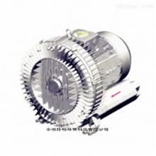 LC漩涡式鱼塘增氧高压气泵/曝气增氧旋涡气泵