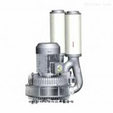 LC滨州双叶轮/双段式/双段工业废水曝气风机