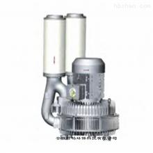 LC养鱼塘增氧漩涡气泵/增氧曝气旋涡泵