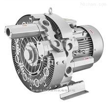 LC鱼池增氧旋涡气泵/漩涡高压气泵