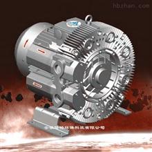 LC污水处理曝气旋涡气泵/漩涡曝气泵