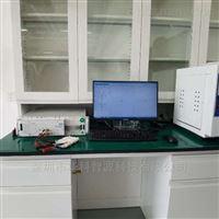 HUSTEC-2020便携式IGBT测试仪 华科智源IGBT测试系统
