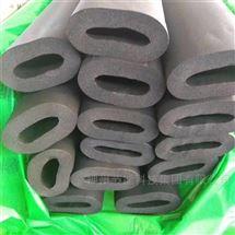 B1级橡塑保温管规格型号
