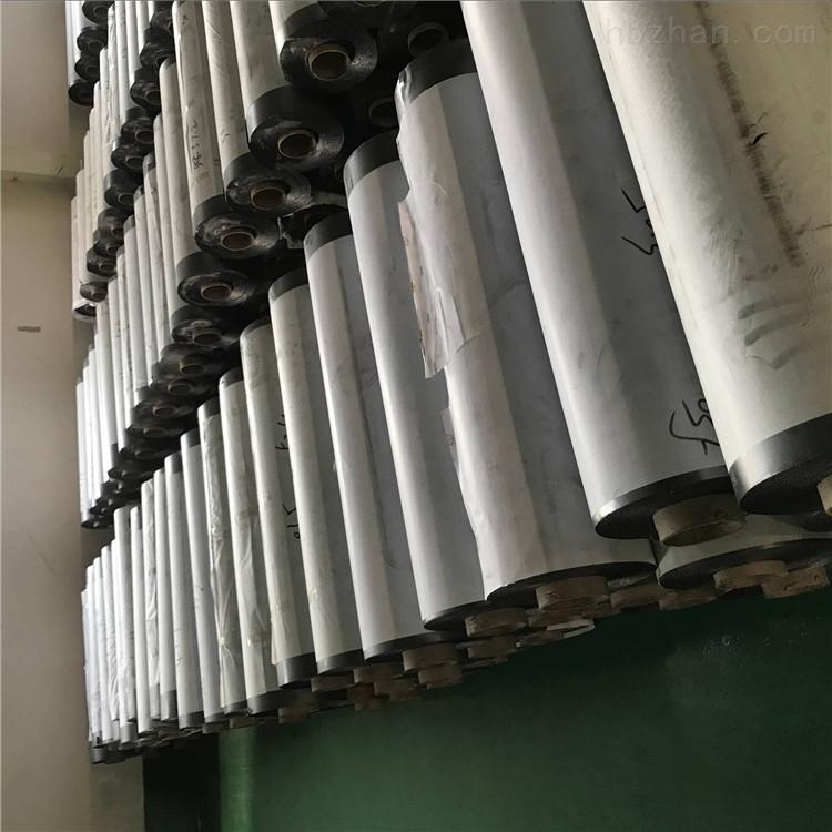 河北生產石墨帶,石墨條價格