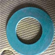 廊坊密封垫石棉垫专业生产
