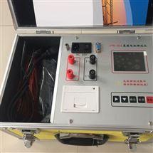 便携变压器直流电阻测试仪20A