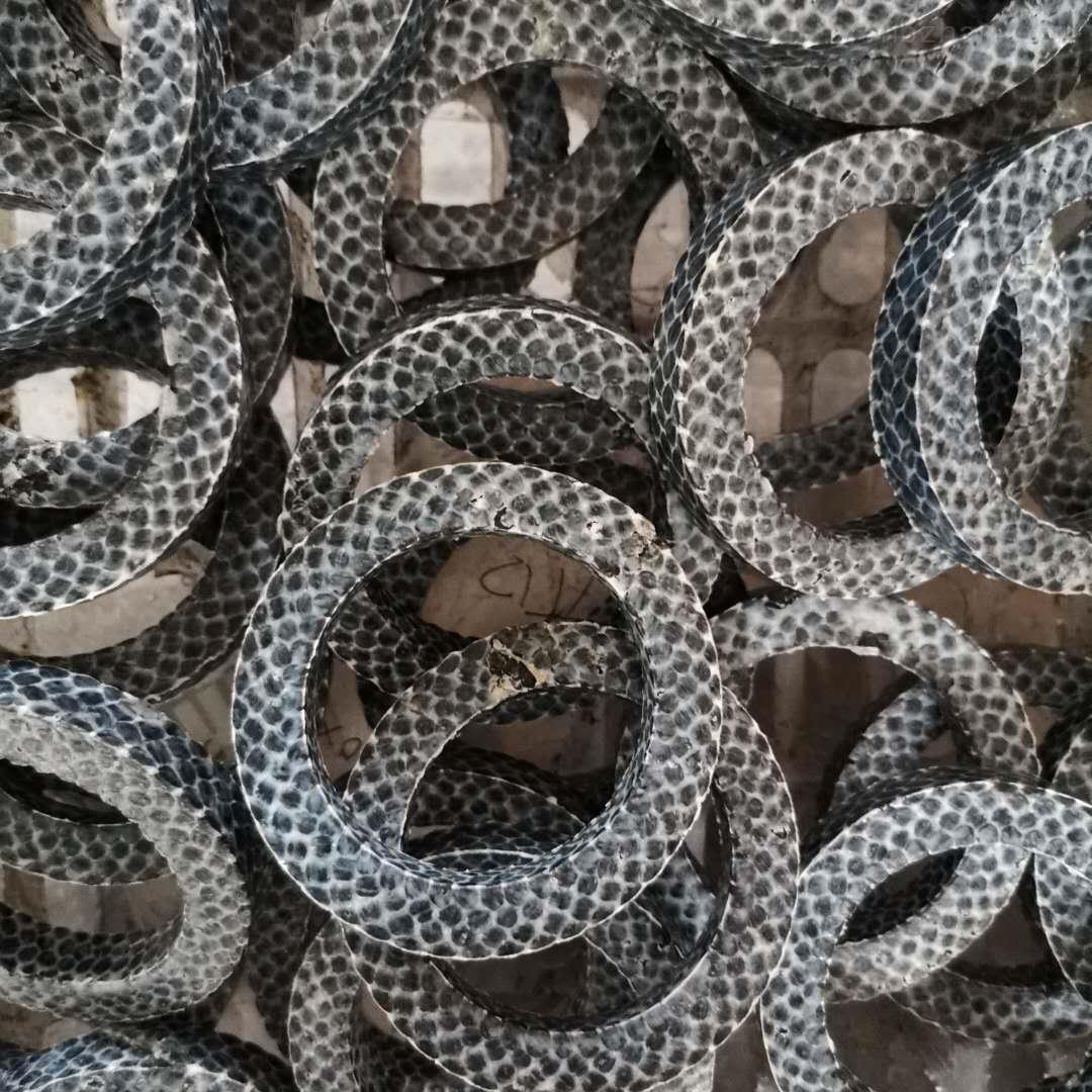 河北碳素纤维盘根厂家