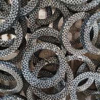 碳素纖維盤根