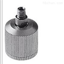 FESTO高度補償器VAL-1/4-20,真空分支元件151211