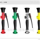 中国台湾科恩KC1单口洗眼器