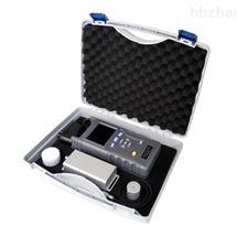 超声波局放检测仪 (便携式、手持式)
