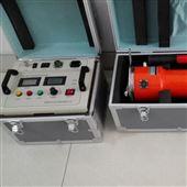 中频直流高压发生器(分体式)可定制