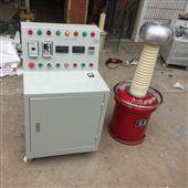 超轻型工频耐压试验装置市场价
