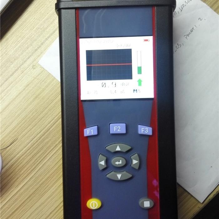 数字式局部放电测试仪