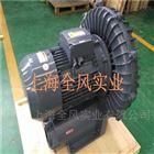 RB-152015KW全风高压风机