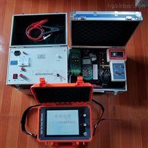 电缆故障测试仪|双枪电缆刺扎器