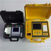 JY-IV全自动变压器变比测试仪升级款